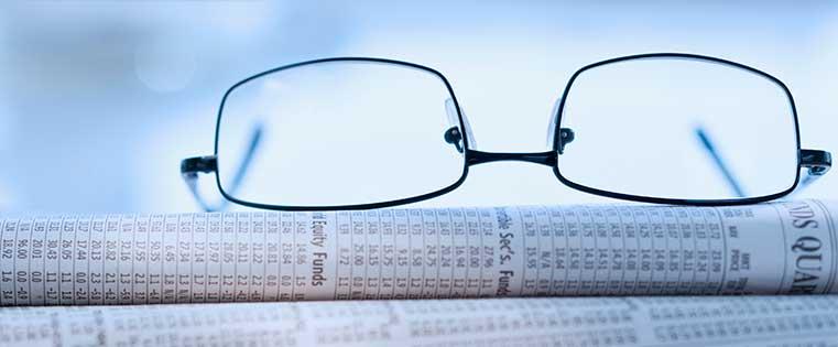 blog_glassesNewsPaper.jpg