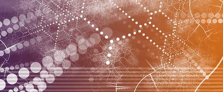 blog_conceptual_semiconductor