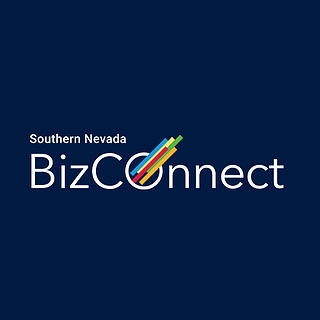BizConnect-500x500-1