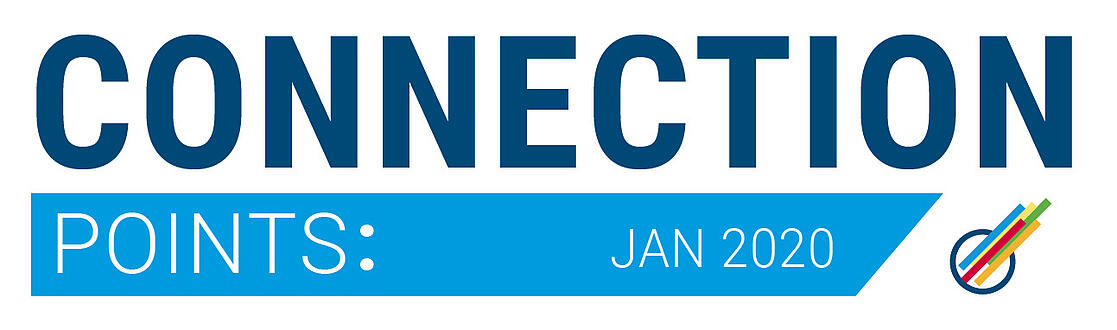 CP header jan 2020_connectionpoints copy