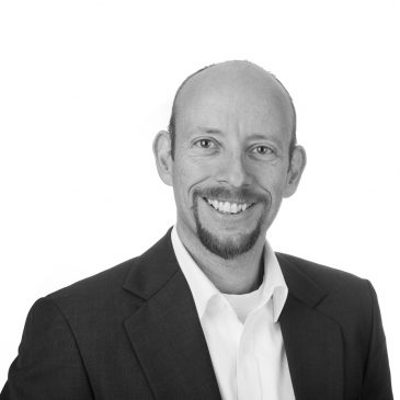 Adstate appoints Morten Høyseth as new CTO