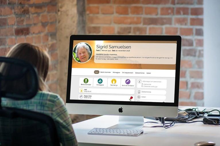 Vi gjør Adstate Plus enklere for byråkonsulenten