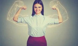 Les 5 pouvoirs de la signature électronique