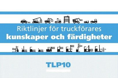 TLP10