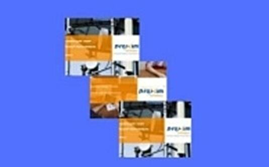 New 2017 Product Guides from Proxim