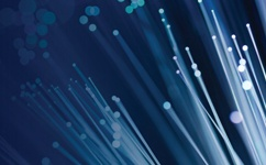 High Performance Fiber Solutions Flyer by Panduit