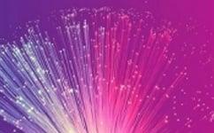 CommScope and OFS Extend Long-Term Fiber Partnership