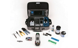 Corning introduces UniCam™ High-Performance Toolkit 2