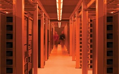 Why Data Centers are vital to our business