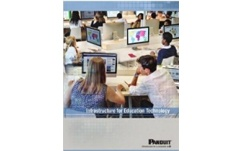 Discover-Panduit's-New-Assets-the-within-Education-Market.jpg