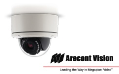 Arecont_Vision.jpg