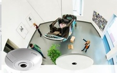 Bosch---the-Ability-to-See-Everything-In-a-Single-Image-is-a-Major-Benefit-.jpg