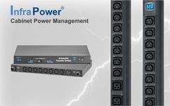 Infra-Power.jpg