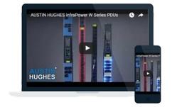InfraPower-PDUs-from-Austin-Hughes.jpg