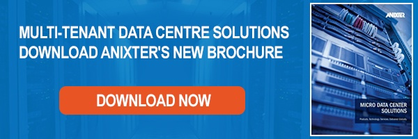 Multi-Tenant-Data-Centre-Solutions---Download-Anixter's-NEW-Brochure.jpg