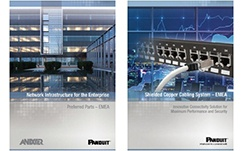 Panduit-Preferred-Parts-Catalogue-with-Anixter-Part-Numbers.jpg