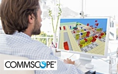 CommScope iTRACS DCIM Evaluation From Gartner