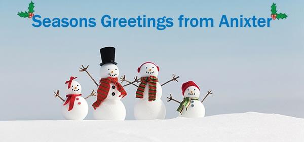 EMEA-Christmas-Banner.jpg