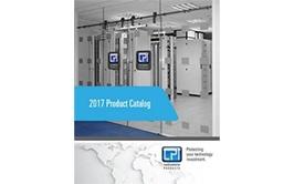 CPI Catalogue