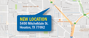 houston-west-new-location.png