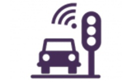 An Overview of the Intelligent Transportation Systems Coming to a Smart City Near You