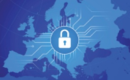 Network Security Forensics for GDPR Compliance