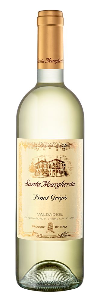 SM_Bottle_PinotGrigio.png