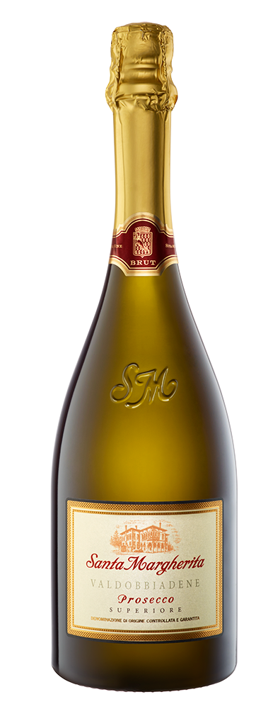 SM_Bottle_Prosecco-1.png