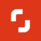 Shutterstock square logo