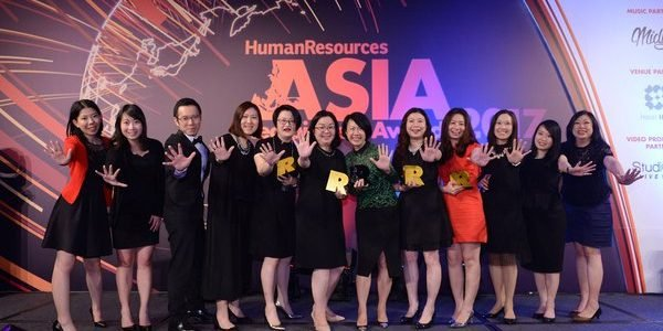 Asia-Recruitment-Awards-600x300