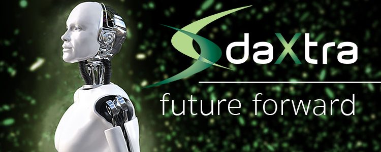 DaXtra-Future-Forward-Feature-750x300
