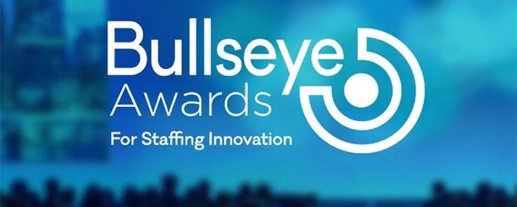 Bulleye-Award-1-750x300_A7