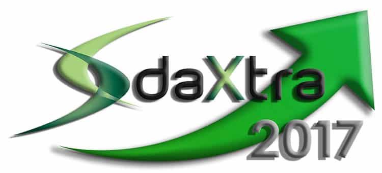 Daxtra-Growth-750-69