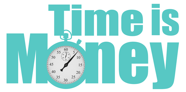 Time-is-Money_Feature-300-608x300_2A