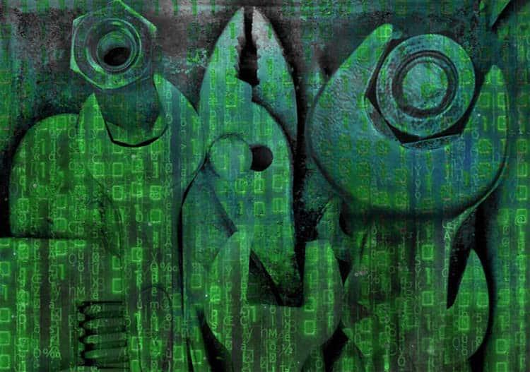 Tools-Data-750-71