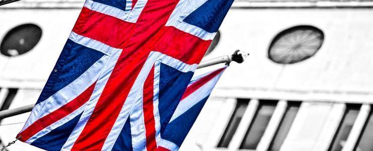 uk_flag_1-740x300-15