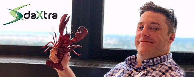 Lobster-Blog-750x300