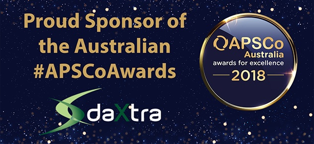 Proud-Sponsor-of-the-APSCo-Awards-DaXtra