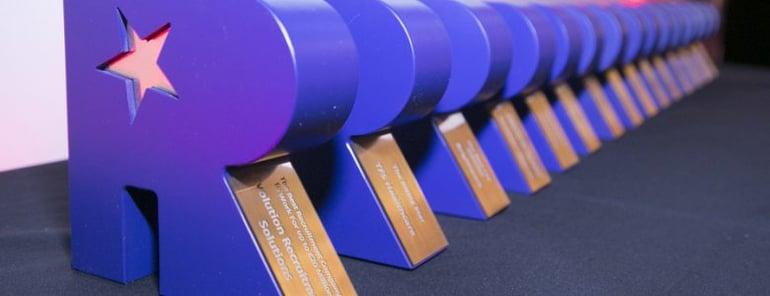 RI-Awards-780x300-1