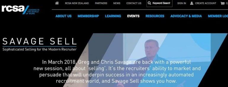 Savage-Sells-1-780x300