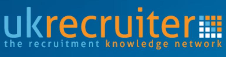 UK-recruiter-logo-780x198