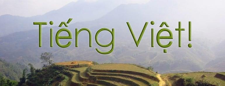 Vietnam-feature-1-780x300