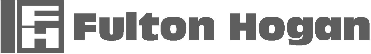 grey-Fulton_Hogan_logo
