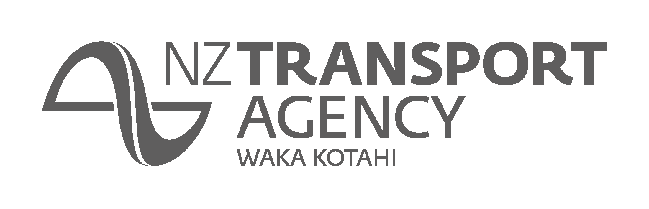 grey-NZTA_Logo_RGB