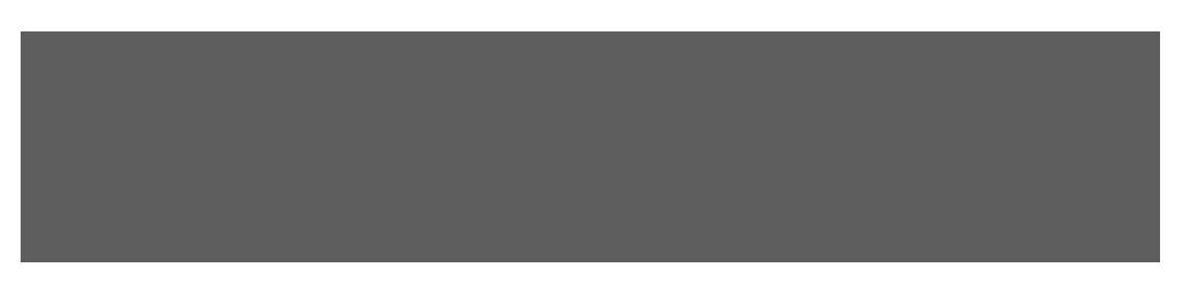 grey-beca_logo