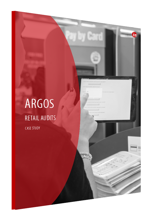 argos can go