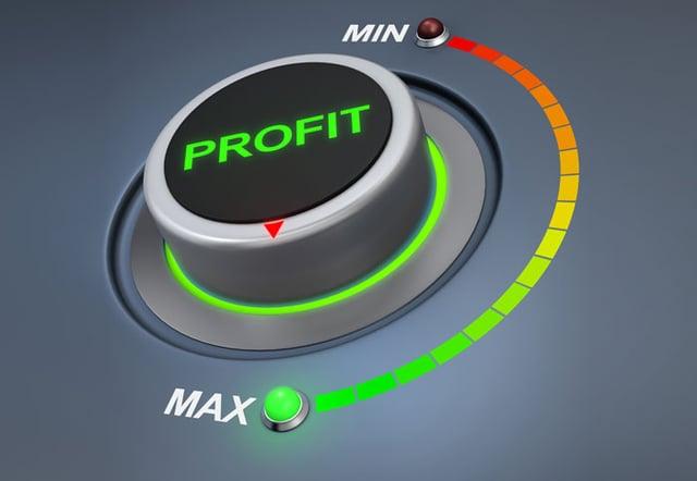 Generate-Profit-Through-Lead-Marketing-Automation.jpg