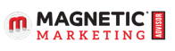 logo_Magnetic Marketing Advisor