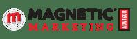 logo_Magnetic Marketing Advisor