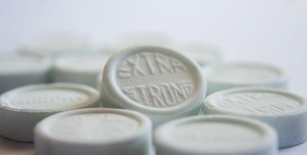 pain pills pixabay